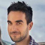 דניאל זריהן, מקדם אתרים