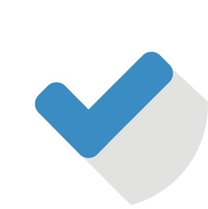 אייקון אתר מונגש של enable