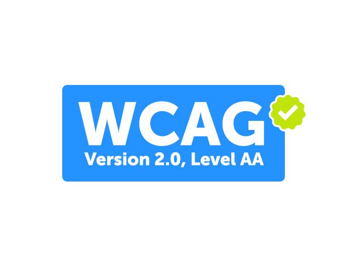 מה זה WCAG 2.0?