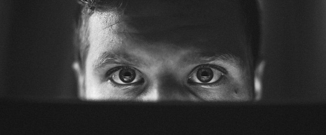 אם יש לכם קרוב משפחה מבוגר? חבר עם ראייה ירודה? בקשו מהם לגלוש באתר שלכם
