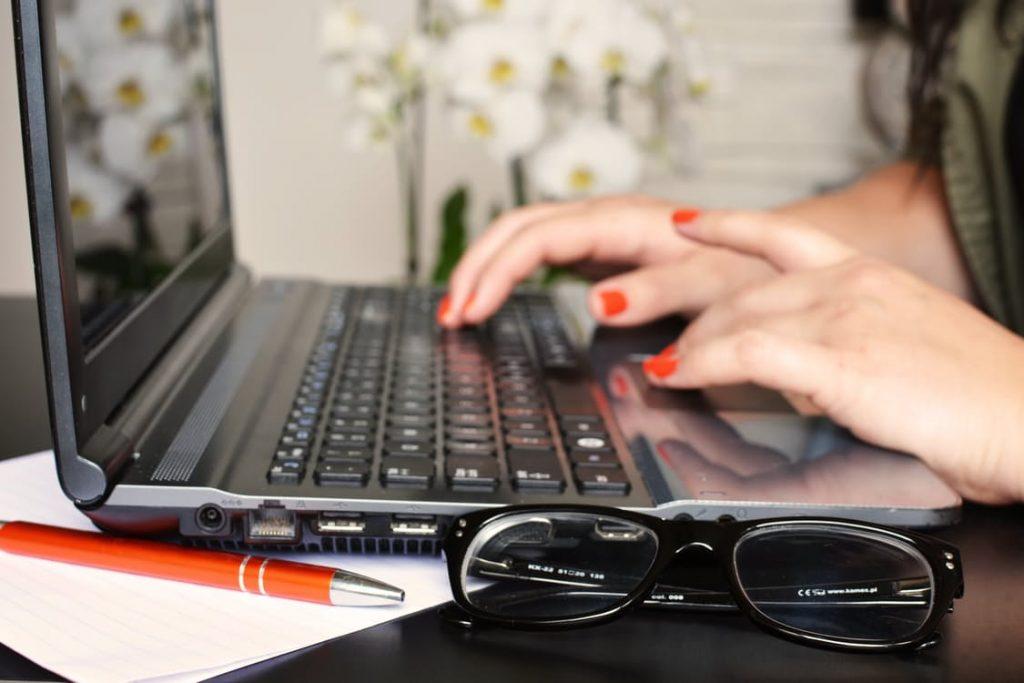 האינטרנט בחיי היום יום שלנו, האם לכולם קל לגלוש באינטרנט?