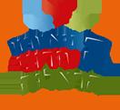 לוגו התאטרון העירוני הרצליה