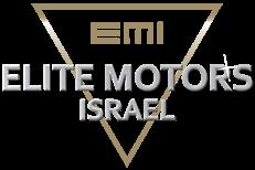 לוגו EMI