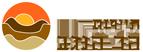 לוגו תיירות הר הנגב