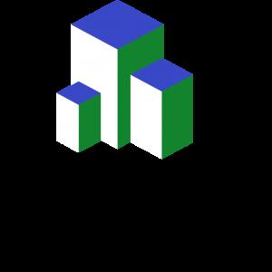 לוגו רייכמן