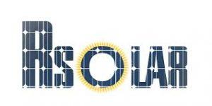 לוגו RSOLAR