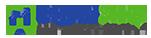 לוגו דיגיטל סטורי