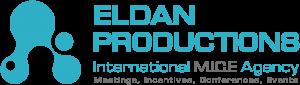לוגו אלדן הפקות