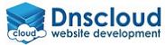 לוגו פיתוח אתרים