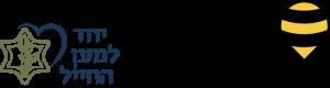 לוגו כוורת