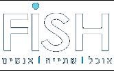 לוגו FISH