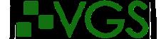 לוגו VCS