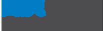 לוגו AP CARE