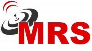 לוגו MRS