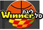 לוגו וינר