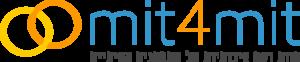לוגו mit4mit