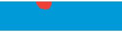 לוגו UNITASK